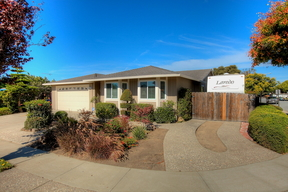 Single Family Home Sold: 5703 Saint Matthew Dr