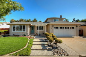Single Family Home Sold: 47636 Papago St