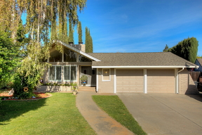 Single Family Home Sold: 1428 Lido Ct