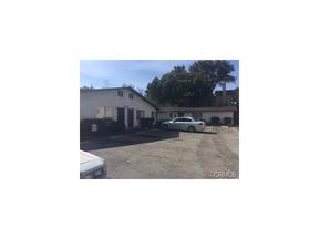 Atascadero CA Multi Family Home Sold: $645,000