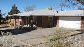 Residential : 14519 Encantado Rd NE