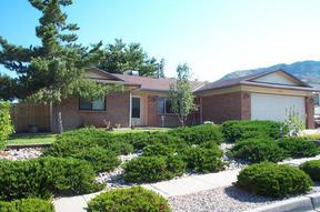 Residential : 12925 Bryce Ave. NE