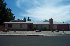 Residential : 9108 Hilton Ave. NE