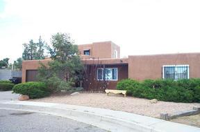 Residential : 2200 Cutler Ave. NE