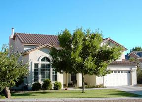 Residential : 7724 R.C. Gorman NE