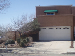 Residential : 5519 Heritage Ct. NE