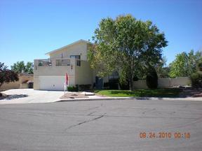 Residential : 7533 Staunton Pl. NW