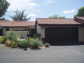 Residential : 4429 Walden Ln. NE