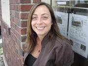 Lori L Bernagozzi