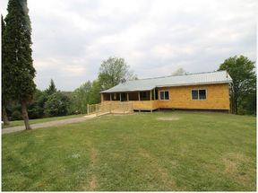 Vacation Rentals Bring Your Horses!: 3275 Aikens Road