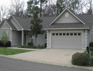 Homes for Sale in Hedgesville, WV