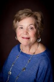 Faye Hunter