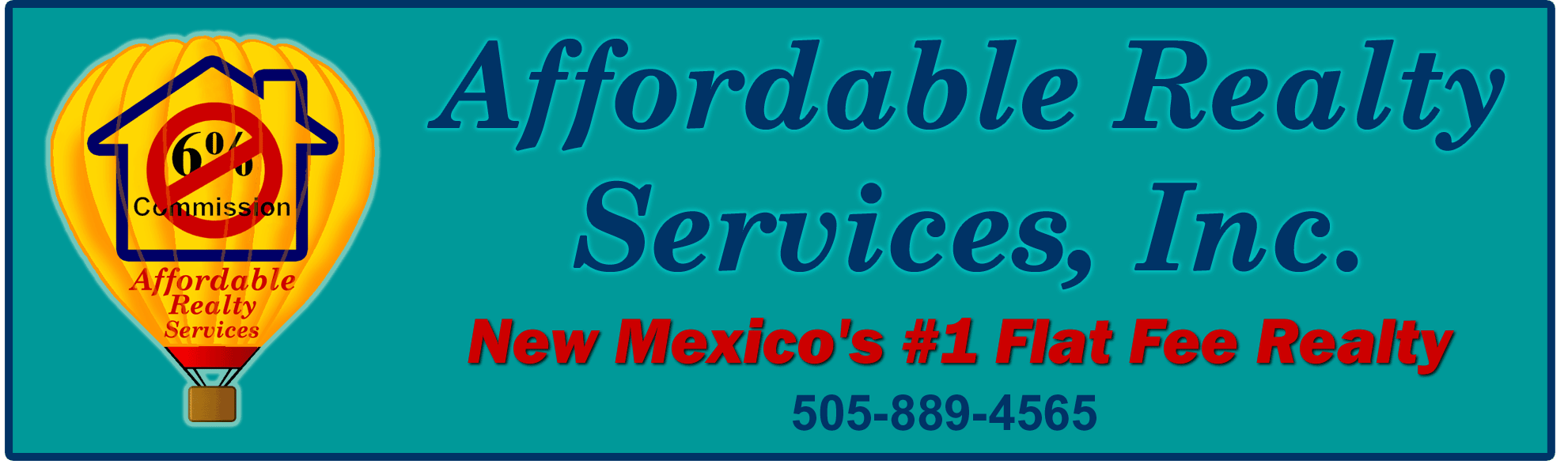 Affordable Realty Services, Inc.