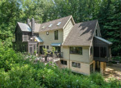 Homes for Sale in Bridgman, MI