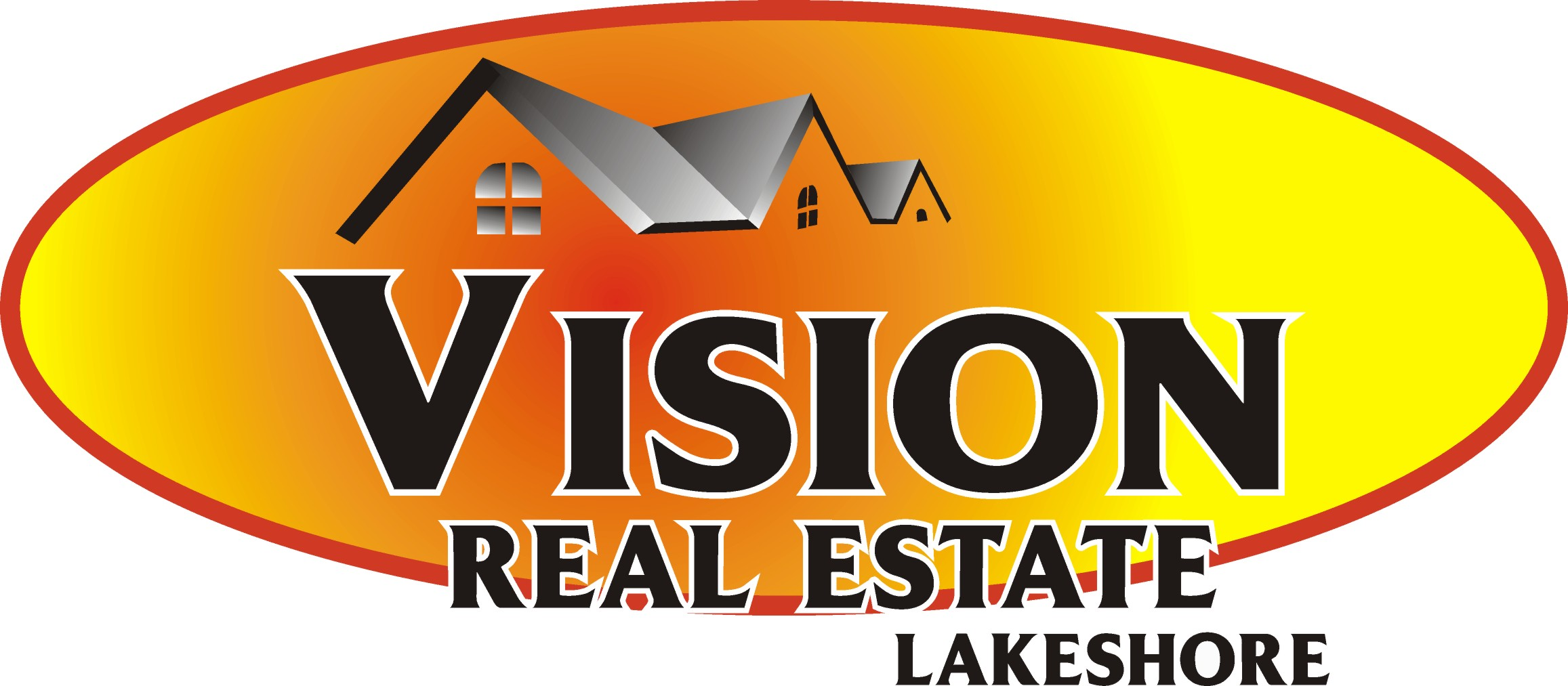 Real Estate News!!! | Paul Dumke | 269-921-1125 | Buchanan