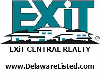EXIT REALTY THE TRI-STATE GROUP