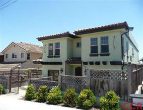 Grover Beach CA Single Family Home Sold: $585,500