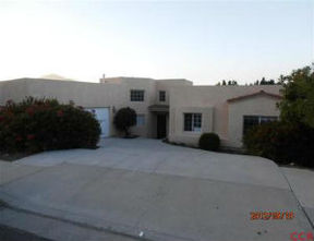 San Luis Obispo CA Single Family Home Sold: $519,900
