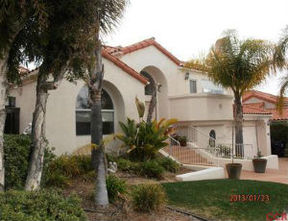 Pismo Beach CA Single Family Home Sold: $579,000