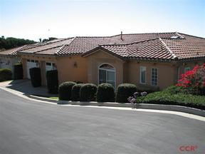 Pismo Beach CA Residential Sold: $1,190,000