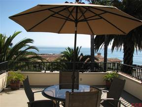 Pismo Beach CA Residential Sold: $1,397,000