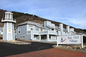 Residential Sale Pending: 422 Westpoint