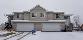 north liberty IA Single Family Home For Rent: $1,600