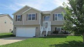 north liberty IA Single Family Home For Rent: $1,600 per month