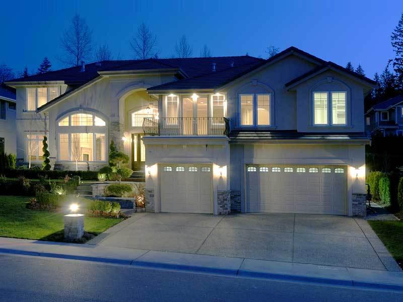 New Homes For Sale In Sacramento Ca Area