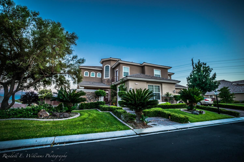 Blog Homes For Sale Henderson Nevada DarraTheAgent Converting - 5 bedroom 4 bathroom homes for sale