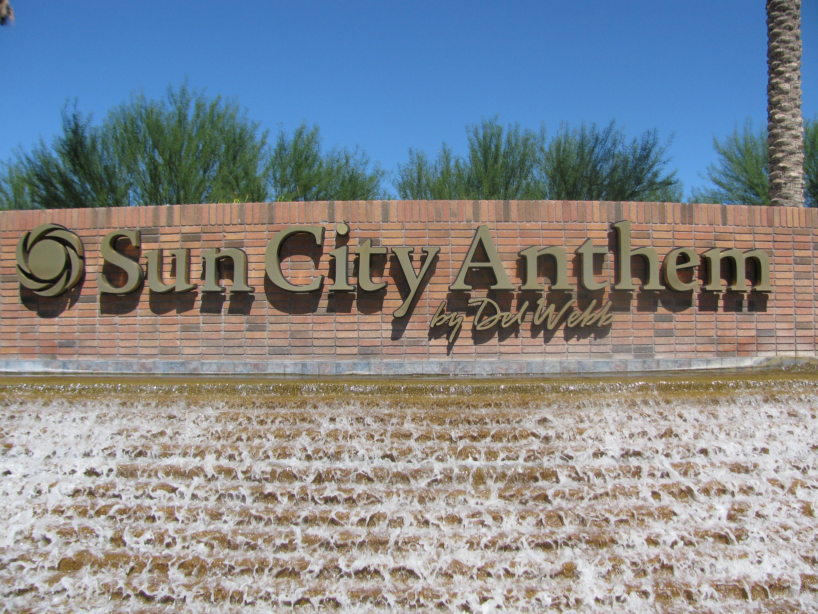 sun city personals Meet thousands of local singles in the sun city, california dating area today find your true love at matchmakercom.