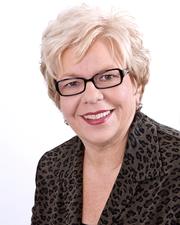 Judy Blakely