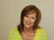 Judy Kish