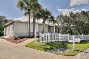 Single Family Home For Sale: 125 Seabreeze Trail