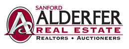 Sanford Alderfer Real Estate