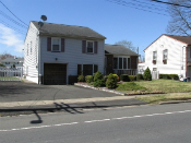 Homes for Sale in Linden City, NJ