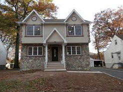 Homes for Sale in Springfield Twp, NJ