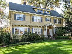 Homes for Sale in Maplewood Twp., NJ