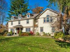 Homes for Sale in Elizabeth City, NJ