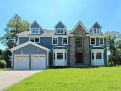 Homes for Sale in Mountainside Boro, NJ