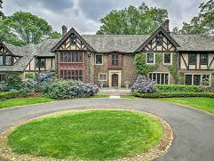 Homes for Sale in Roselle Park, NJ