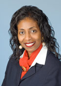 Angela Roane-Johnson