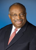 Larry D. Perkins