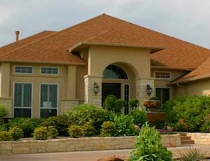 Cameron Park California Homes for sale