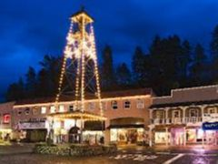 Homes for Sale in Placerville California