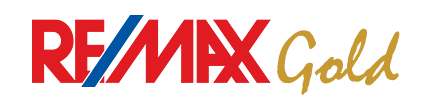 REMAX Gold Real Estate