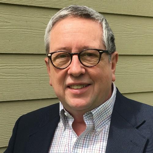 Wayne McDaniel