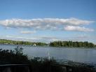 Cassadaga Lake NY www.chautauqualakerealestate.com