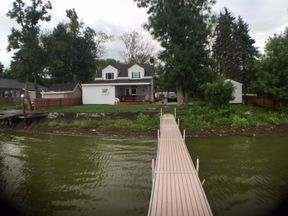 Lake/Water Sale Pending: 77 Longview Ave