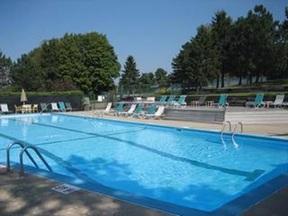 Lake/Water Sale Pending: 38 Oneida Drive